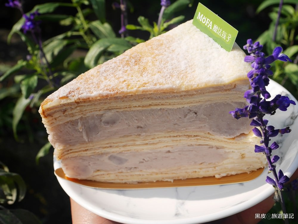 桃園美食│桃園蛋糕、彌月禮盒的好選擇,魔法氛子,一份最真誠的愛,會發現「友你真好」