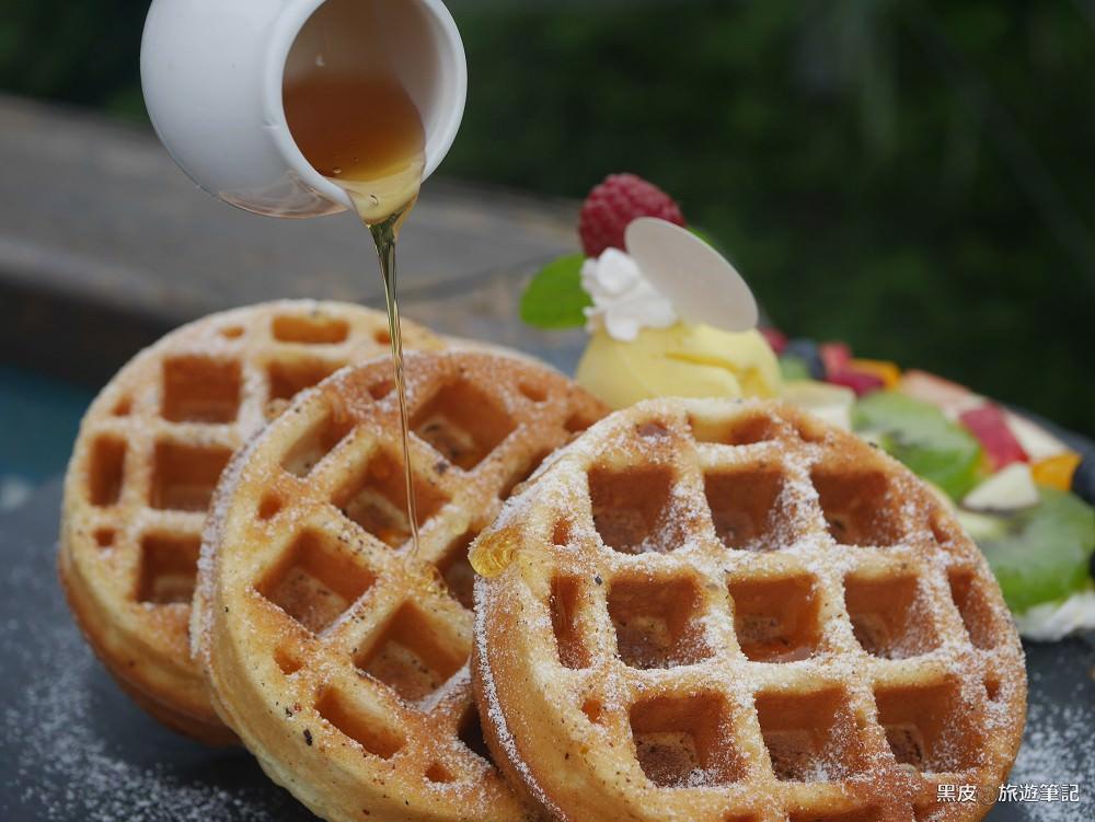 新竹美食。普羅旺斯小木屋餐廳,寵物友善餐廳,歐式、義式料理、新竹下午茶好選擇