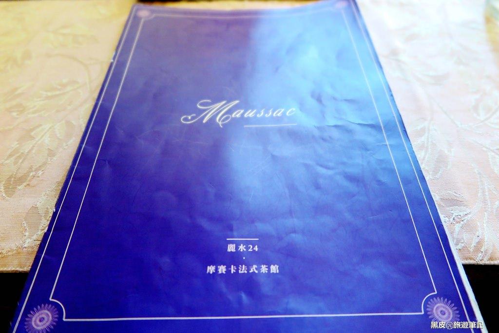 IMG_0614_副本.jpg