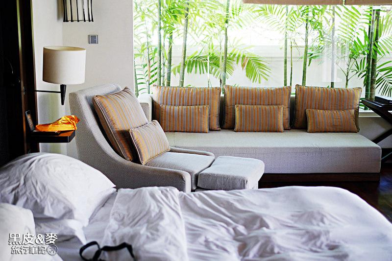 峇里島浪漫Happy之旅day4~5※唯美的情人崖&烏魯瓦圖廟 +享受Villa的浪漫+酥骨雞套餐~啟程返家