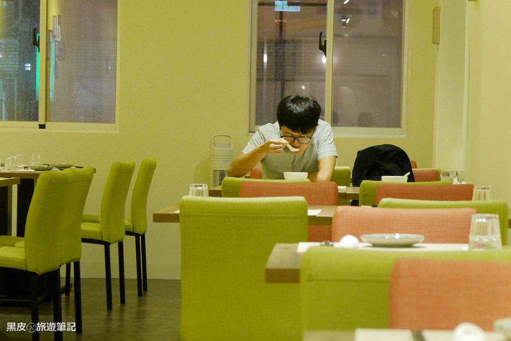 【台北※美食】天官賜食堂  粵式料理   一種家的味道(已歇業)