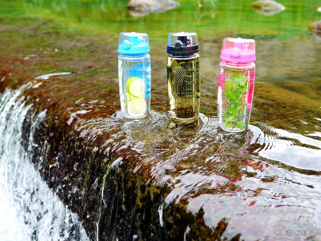 生活用品。能量水果杯 . 美國亞馬遜熱銷運動水果杯 . 隨身攜帶水果水 . 運動、登山、踏青的補水好夥伴